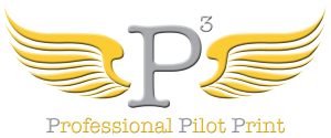 ProPilotPrint™